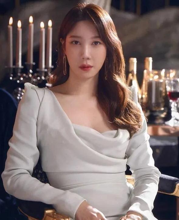 韩剧《顶楼》终于迎来大结局 女主角竟然死了?