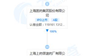 上海信谊联合医药虚增差旅费和假发票等被罚5万元